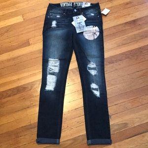 Rewash Jeans - Jeans
